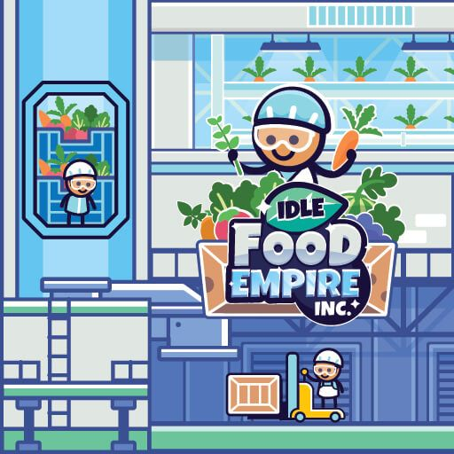 Food Empire Inc